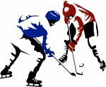 hockey-clipart-kid.jpg - Ozersk74.Ru